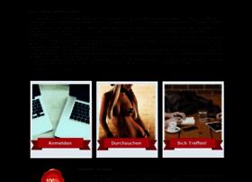 caprica-city.de