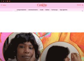 capricho.abril.com.br