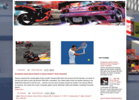 Car-mechanics.blogspot.com