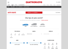 car4you.quattroruote.it