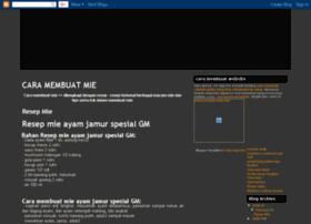 cara-membuat-mie.blogspot.com