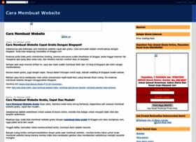cara-membuat-website-cepat-gratis.blogspot.com