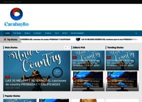 carabayllo.net