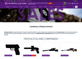 carabinasypistolas.com