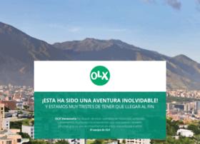 Caracas.olx.com.ve