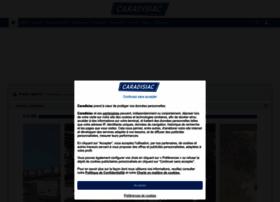 caradisiac.com