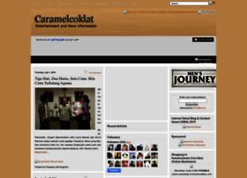caramelcoklat.blogspot.com