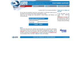 cardsgate-cs.com