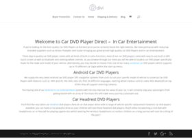 cardvdplayerdirect.co.uk