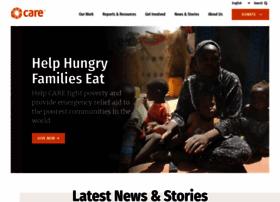 Care.org
