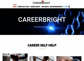 Careerbright.com
