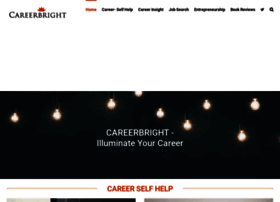 careerbright.com