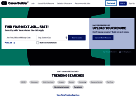 careerbuilder.com