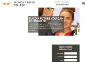 careercollege.edu