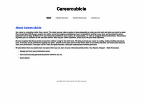 careercubicle.com