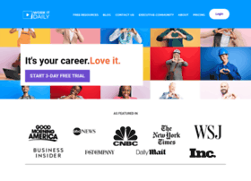 careerealism.com