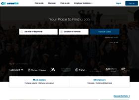 careerlink.org