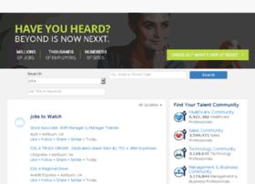 careermag.com