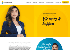 careernet.co.in
