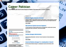 careerpakistan.blogspot.com