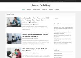 careerpathblog.com