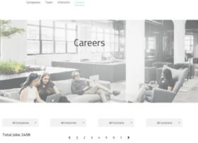 careers.accel.com