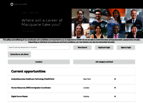 careers.macquarie.com