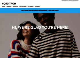 careers.nordstrom.com