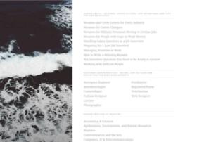careers.stateuniversity.com