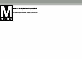 careers.wmata.com