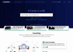 careers360.com