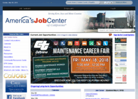 careerservicescenter.com