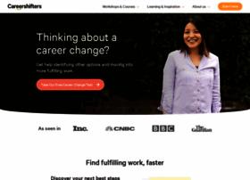 careershifters.org