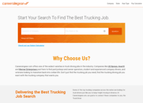 Careersingear.com
