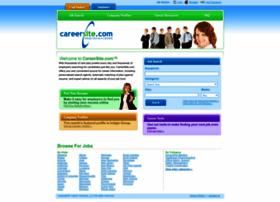 careersite.com