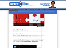 Careersoutthere.com