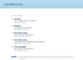 carefair.com