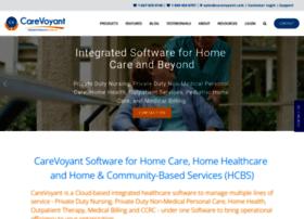 carevoyant.com