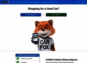 Carfax.com