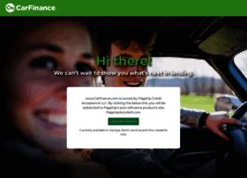 carfinance.com