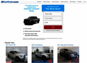 carfinder.com