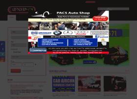 carfinderph.com