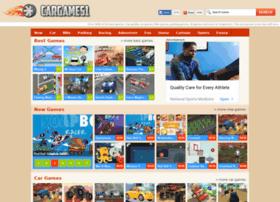 cargames1.com