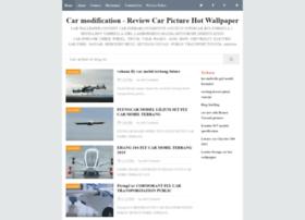 carhotwallpaper.blogspot.com