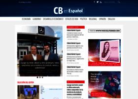 caribbeanbusinesspr.com