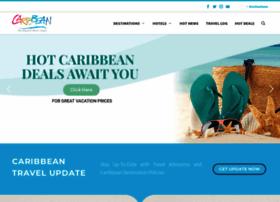 caribbeantravel.com