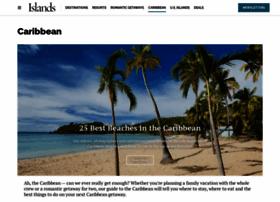 caribbeantravelmag.com