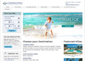 caribbeanway.com