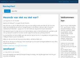 carina.smartlog.dk