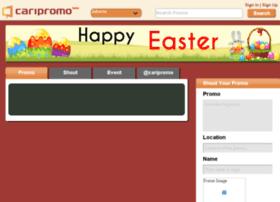 caripromo.com